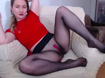 Chaturbate sweety_adele private show from Chaturbate