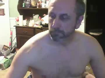 Chaturbate husbandave show with toys