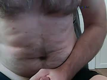 Chaturbate timboe73 record show with toys