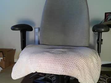 Chaturbate viewingpleasure56 chaturbate webcam video