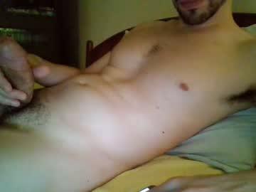 Chaturbate funboyelit blowjob video