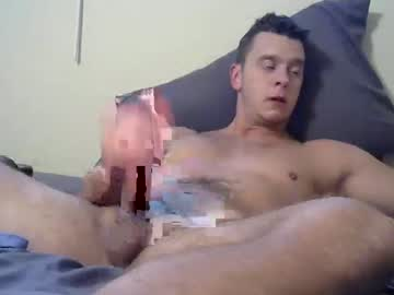 Chaturbate jts116 public show video from Chaturbate.com