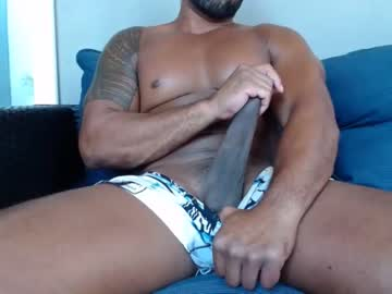 Chaturbate kennethcole2630 record video