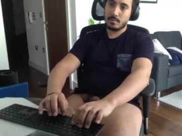 Chaturbate kinkister chaturbate webcam record