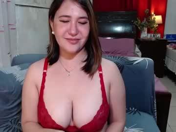 Chaturbate sexyyanna4u private show video