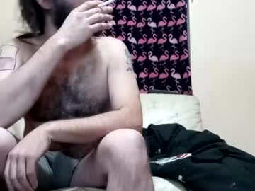 Chaturbate b4a2s0s1 video with toys from Chaturbate