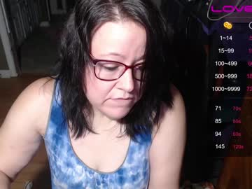 Chaturbate katie227 record blowjob video from Chaturbate