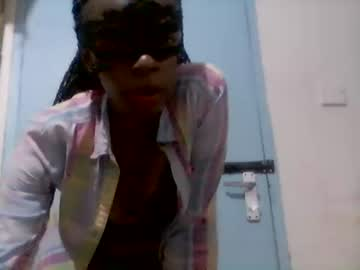 Chaturbate bella_nbo record private webcam