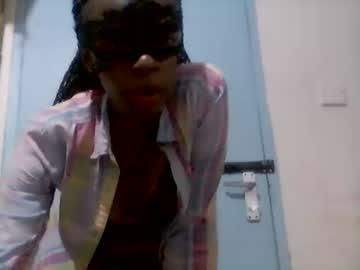 Chaturbate bella_nbo record private webcam