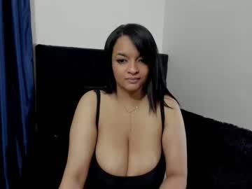 Chaturbate jayxxxl_ record webcam video