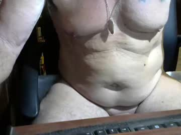 Chaturbate nude4me record private XXX video