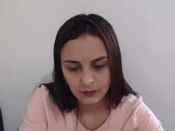 Chaturbate amelia_exotic record cam video