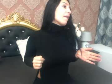 Chaturbate anavonsin private sex video