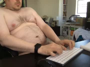 Chaturbate atl_exile record private show video from Chaturbate.com