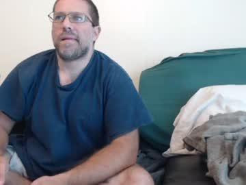 Chaturbate brogansdiet record private sex video from Chaturbate.com