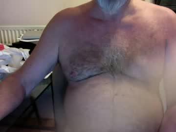 Chaturbate hbg5758 record public webcam video