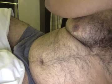 Chaturbate loverboy1269 public show video from Chaturbate