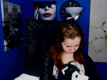 Chaturbate melody_yusa record blowjob video from Chaturbate