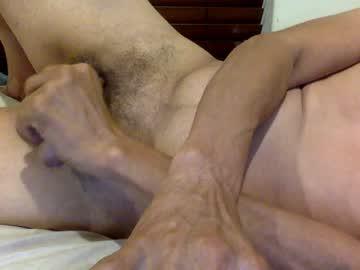Chaturbate morpheus2020 webcam