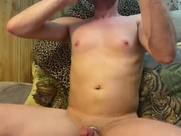 Chaturbate onhighangel video from Chaturbate