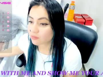 Chaturbate sexytendergirl record private show video