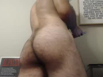 Chaturbate imbenny blowjob show from Chaturbate