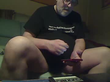 Chaturbate pinholder blowjob video from Chaturbate