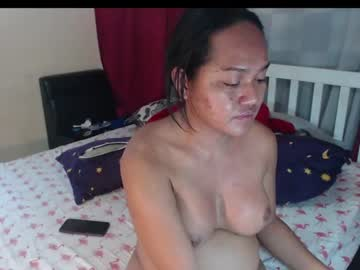 Chaturbate translovelytopx cam show from Chaturbate