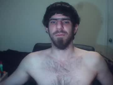 Chaturbate megapetersst record public show from Chaturbate