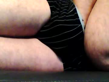 Chaturbate asusandy blowjob video