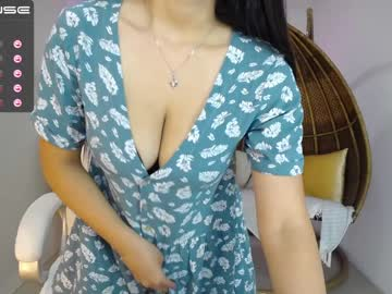 Chaturbate hellenross_ private sex video from Chaturbate.com