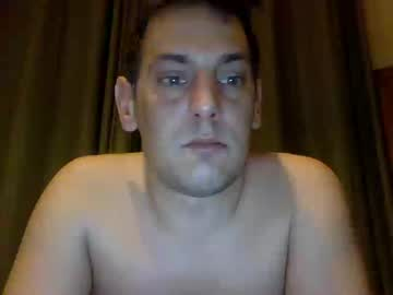 Chaturbate julienldn record premium show video from Chaturbate