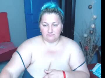 Chaturbate marrybigboobs chaturbate show with toys