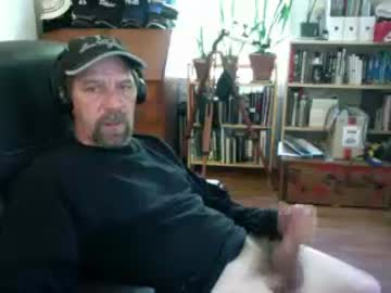 Chaturbate niceprick private XXX show from Chaturbate