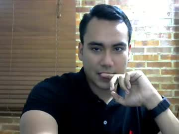 Chaturbate latinman_adonis record private show from Chaturbate