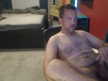 Chaturbate nudeeric nude record