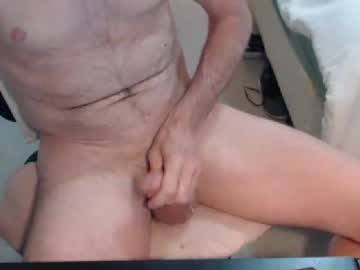 Chaturbate nalla1957 record premium show video from Chaturbate.com
