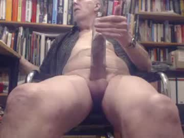Chaturbate nottmguy1 cam show from Chaturbate