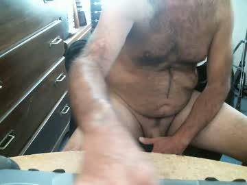 Chaturbate thewhitesnake_4her cam video
