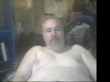 Chaturbate afguy1971 record video from Chaturbate.com