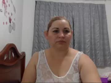 Chaturbate marion_mcklam record video from Chaturbate.com