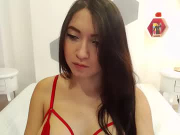Chaturbate michellesins private XXX video