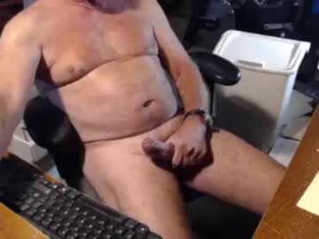 Chaturbate mikeinca237 private sex video