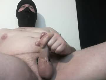 Chaturbate turkishblend private show video from Chaturbate