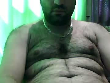 Chaturbate alexidm83 record blowjob video