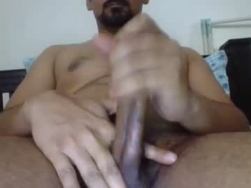 Chaturbate elromeo637 show with toys from Chaturbate.com