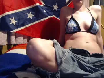 Chaturbate rebelgirl88 show with toys from Chaturbate.com