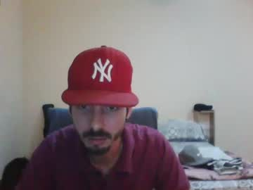 Chaturbate yourgoldenguy record private from Chaturbate