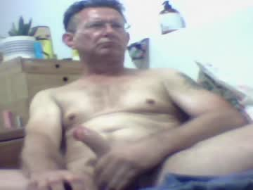 Chaturbate batseriously record webcam show from Chaturbate