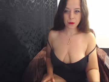 Chaturbate charming_chick record private sex show from Chaturbate.com